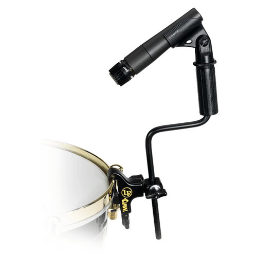 LP Small Claw for Mic (LP592A-X)