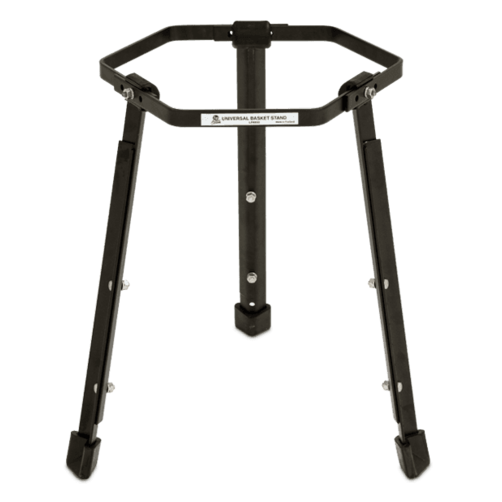 LP LATIN PERCUSSION Aspire LPA650 - CONGA STAND BASKET UNIVERSAL