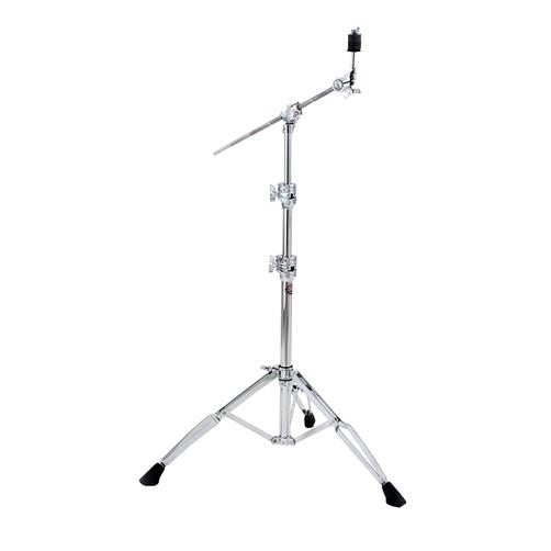 Ludwig LAP37BCS Atlas Pro Boom Stand