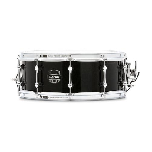 Mapex Armory Sabre 14 x 5.5 Snare Drum