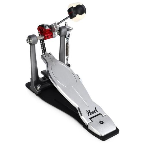 Pearl P-1030R Eliminator Solo Red Single Pedal