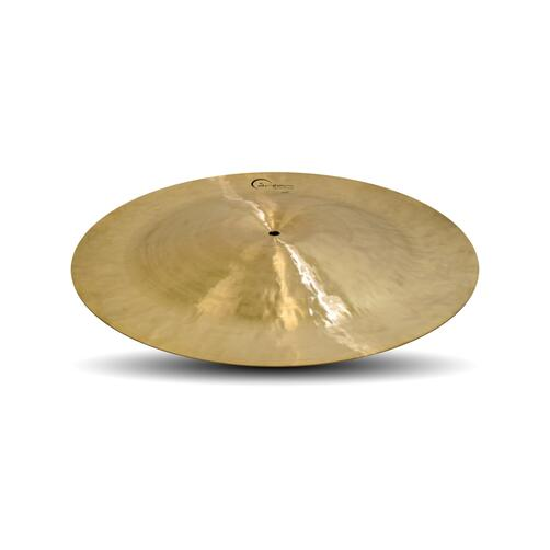 Dream Cymbal Pang Chinese Style Cymbals