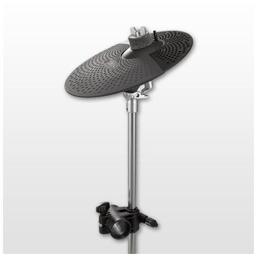 Yamaha PCY95AT Cymbal Pad with Attachment