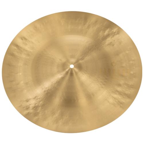 Sabian Paragon China Cymbals - Brilliant