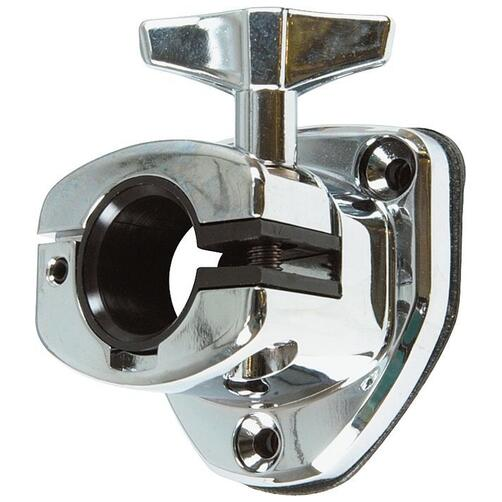 Pearl BT-3 Tom Bracket