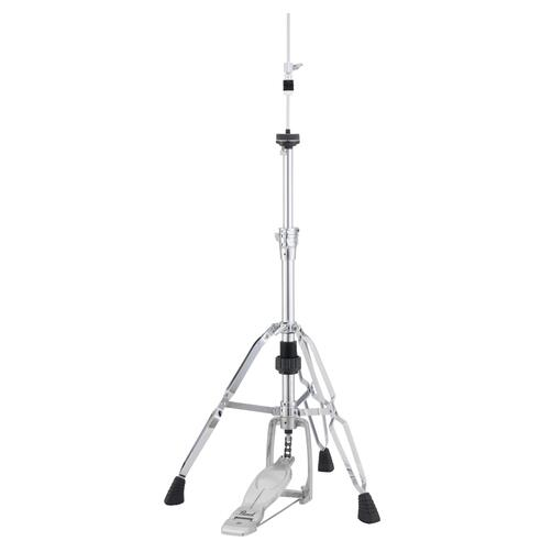 Pearl H-1030 HiHat Stand