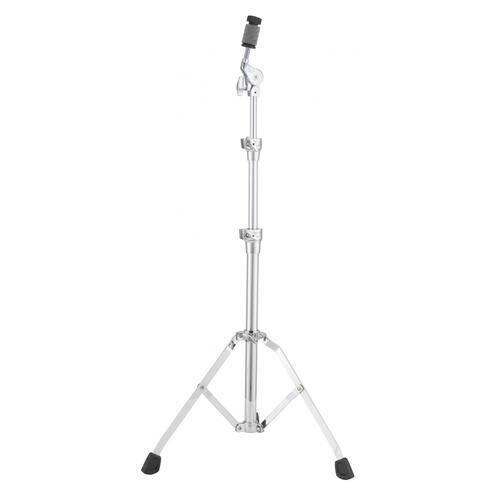 Pearl C-930S Cymbal Straight Stand
