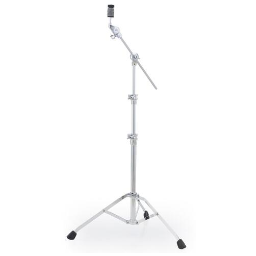 Pearl BC-930S Single Braced Boom Cymbal Stand