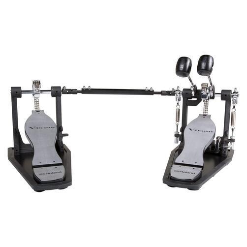 Roland RDH-102 Double Kick Drum Pedal