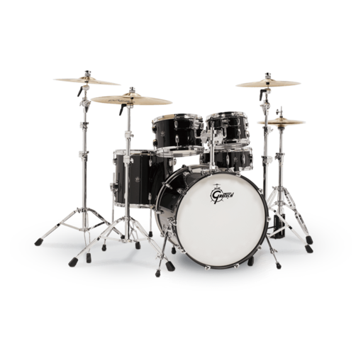 "Gretsch 20"" Renown Maple 4pc Shell Pack"