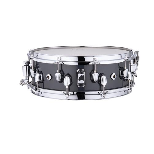 "Mapex Black Panther 14"" Razor Maple Snare Drum BPNML4500CGD"