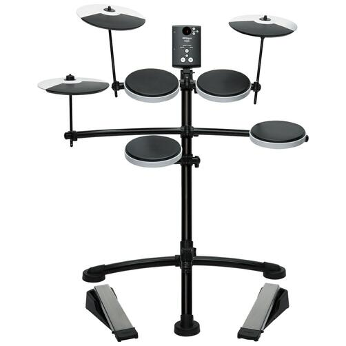 Roland TD-1K Compact V-Drums Electronic Drum Kit