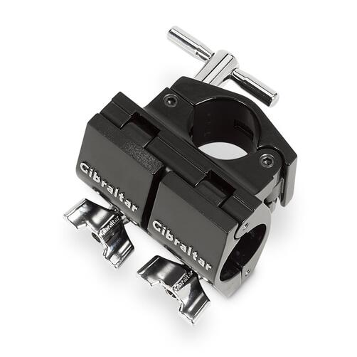 SC-GRSDRA Gibraltar Rack Accessory Road Series Adjustable Angle Clamp