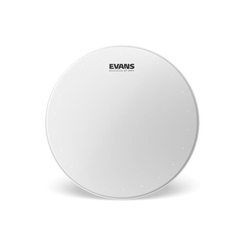 Evans ST Dry Snare Drum Heads