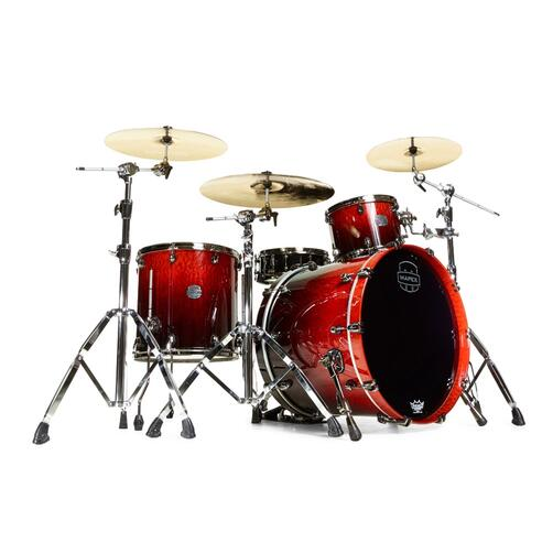 Mapex Saturn V Classic Rock Drum Kit