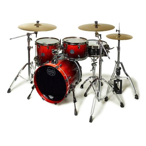 Mapex Saturn V Club Classic Drum Kit