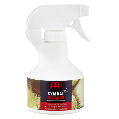 Meinl Cymbal Cleaner - MCCL