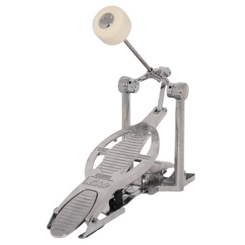 Ludwig Speed King Pedal L203 - speed king re-issue pedal