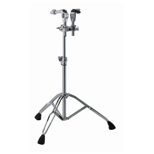 Pearl T-1030 Tom Stand & Multi Stand