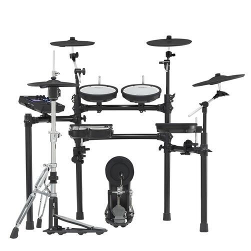 Roland TD-27K V-Drum Electronic Drum Kit