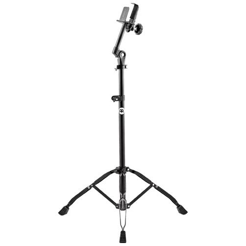 Meinl Headliner Series Bongo Stand, Black Powder Coated
