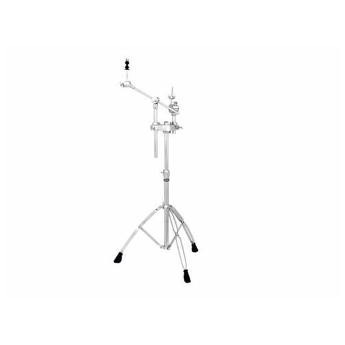 Mapex TS960A Multi-Use Stand