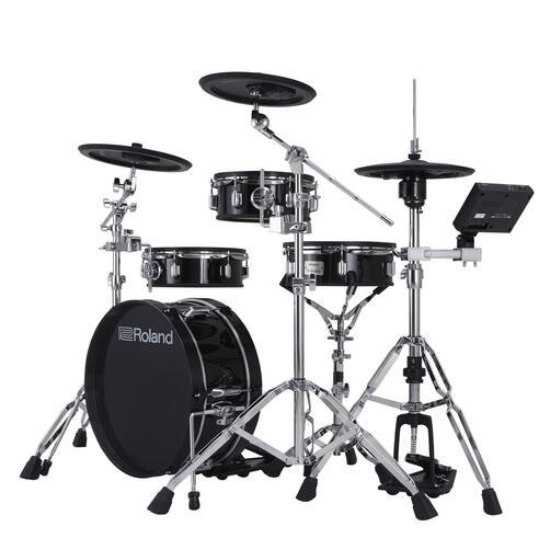 Roland VAD103 V-Drums Acoustic Design Kit