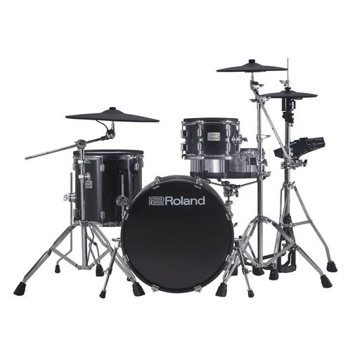 Roland VAD503 V-Drums Acoustic Design Kit - PRE-ORDER