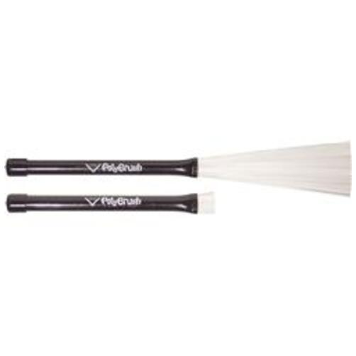 Vater Poly Telescopic Brushes