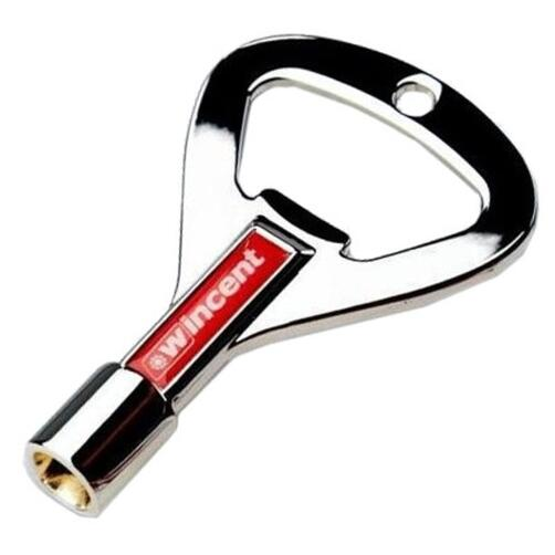 Wincent Drum Key Bottle Opener