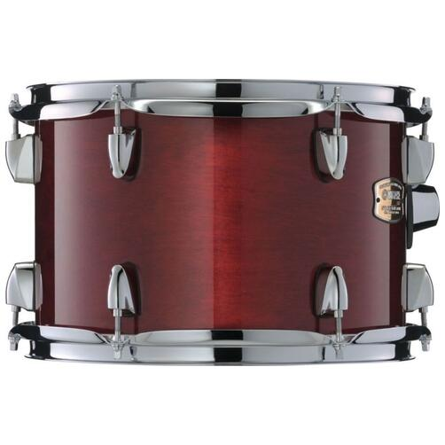 Yamaha Stage Custom Birch 12x8 Tom Tom