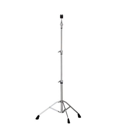 Yamaha CS750 Medium-weight Straight Cymbal Stand