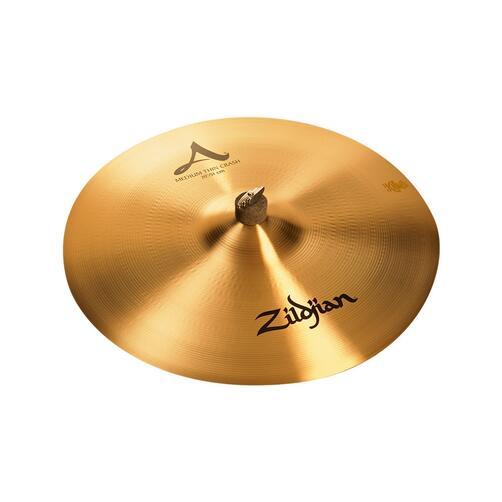 Zildjian Avedis Crash Cymbals