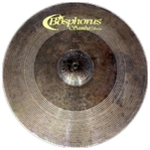 Bosphorus Samba Series Ride Cymbals