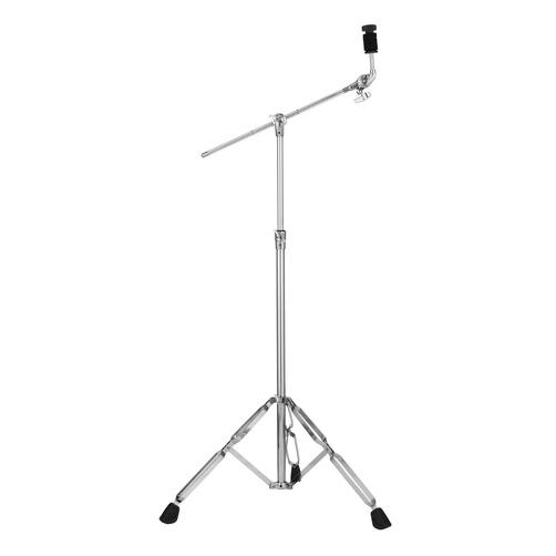 The Pearl BC-820 Double Braced Boom Cymbal Stand