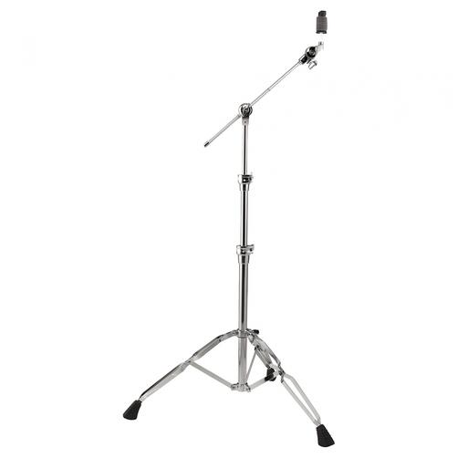 Pearl BC-930 Convertible Boom Cymbal Stand