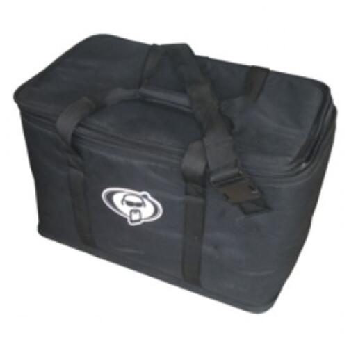 Protection Racket - Cajon Case