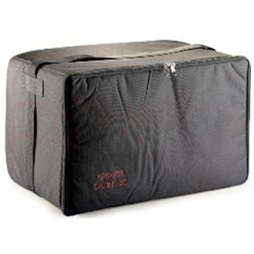 Stagg Cajon Bag