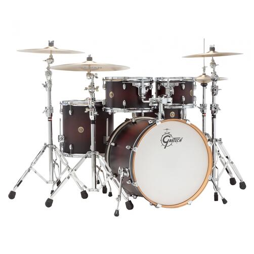 "Gretsch Catalina Maple 22"" Shell Packs"