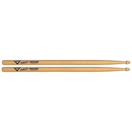 Vater Chad Smith Funkblaster Drumsticks