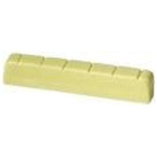 Classical Guitar Nut Plastic