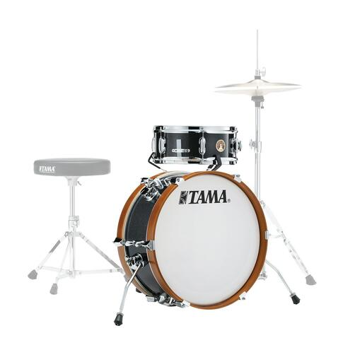 Tama Club Jam Mini Shell Pack