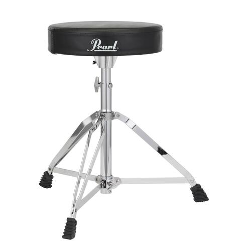 Pearl D-50 Double Braced Drum Throne