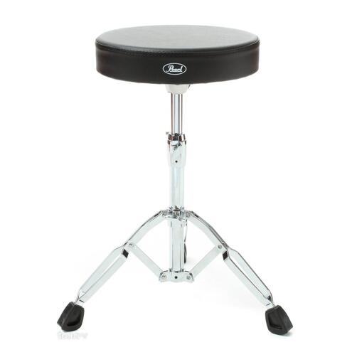 Pearl D790 Drum Throne Stool
