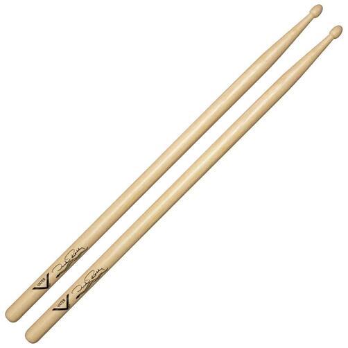 Vater Derek Roddy Signature Drumsticks
