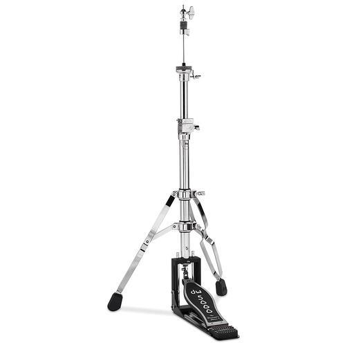 DW 5500TD - 2 Legged HiHat Stand
