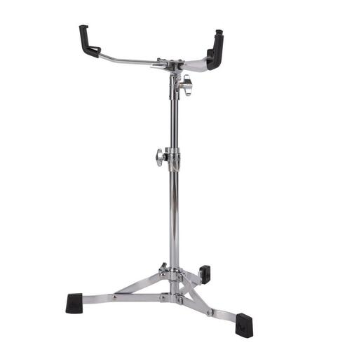 DW 6000 Series Ultralight™ Snare Stand Flush Base