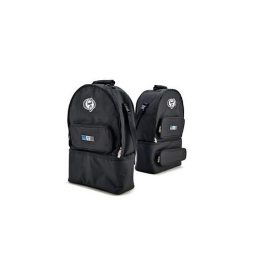 Protection Racket Bass Pedal/Snare Combination Cases