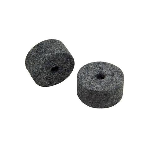 Pearl FLW-001/2 Cymbal Felt Large (pair)