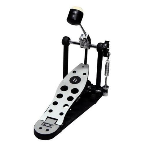 DrumCraft PD-100 Basic Bass Drum Pedal by gewa